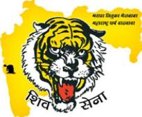 Sena turns 47, wary over MNS' growing clout