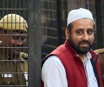 Chief Secretary assault: Court terms incident as premeditated conspiracy, denies bail to AAP MLAs