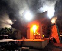 Benghazi Documents Show Rice Misled America