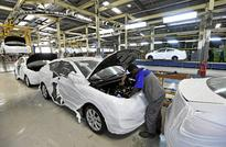 Africa cosies up to car makers