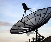 Aliens or Error? Strange Signals from 234 Stars Being Investigated