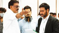 'Not yet confirmed my lead actor': Priyadarshan on Ajay doing Oppam remake
