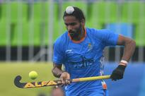 Hockey Test: India Go Down to Australia in Seven Goal Thriller; Series Level
