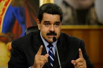 Venezuela opposition: Enough signatures for recall vote on Maduro