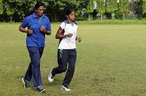 Tintu will aim to run under-two minutes in London and Prague: PT Usha