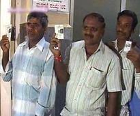 Siddaramaiah, Yeddyurappa Face Test of Mettle in Karnataka By-Polls