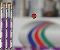 Ranji Trophy, Day 3 wrap: Hapless Delhi lose to Karnataka by an innings and 160 runs
