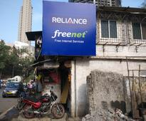 Update: RCOM's lenders now have rights to convert debt into equity