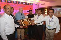 Tata Steel Kalinganagar plant bags prestigious Kalinga Safety Award