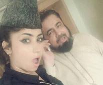 Qandeel Baloch can be part of Ruet-e-Hilal Committee, says JUI-F senator