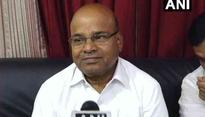 SC/ST Act ruling will thwart justice to suppressed: Thawar Chand Gehlot
