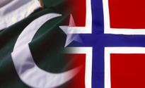Bilawal urges Norwegian Foreign Minister to invest in Pakistan