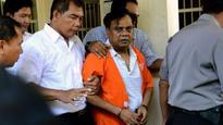 Intel busts D-Company plot to assassinate Chota Rajan inside Tihar Jail