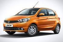Tata Motors plans to raise Rs.300 cr via NCD
