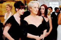 Then and Now: The Devil Wears Prada cast 10 years later