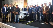 Hyundai Creta  Indian Car Of The Year Award- Is It Justified?