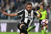 Serie A 2016-2017: Chievo vs Juventus, Preview, Prediction & Predicted Lineup
