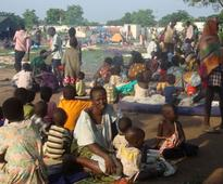 UN proposes South Sudan mission be extended