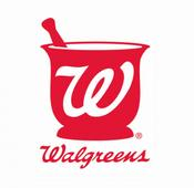 This Metric Says You Are Smart to Sell Walgreen Company (WAG)