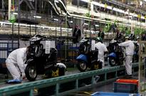 Honda plans Rs 1600 crore spend on new two-wheelers