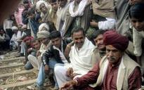 Gujjar body in Rajasthan demands separate 5 per cent reservation under OBC