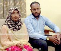 No more controversies over me, says Hadiya