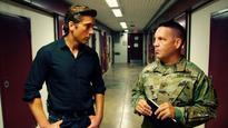 ABC's David Muir Reports from Guantanamo Bay