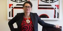 Herald on Sunday editorial: Louisa Wall can honour 20 years of trying