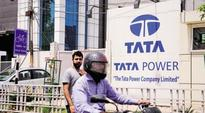India: Tata Power revises down sale consideration for Indonesian mine to $246m