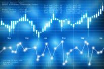 Credit intrepid as year of uncertainty begins