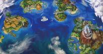 Pokemon Sun And Moon Guide: The Alola Region And Everything You Need To Know About It