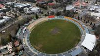 ACT Government dumps GWS Giants-Grocon unsolicited bid for Manuka Oval development