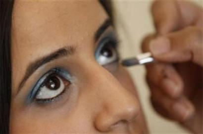 Italian cosmetics firm makes India its 1st foreign stop