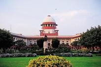 Supreme Court seeks govt reply on extending Lodha reforms