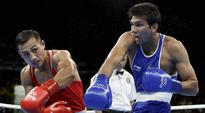 I take moral responsibility for Rio boxing campaign: Coach Gurbax Singh Sandhu