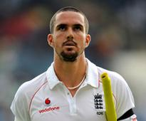 England must be careful with Pietersen - Strauss