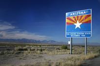 Arizona DOT to launch I-17 driver safety project near Phoenix