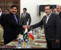 Analyst: Pak nat'l security adviser visit to Tehran to further cement tie