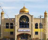 Sikh gurdwara amendment bill secures parliamentary approval