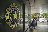 BCCI & state units stick to their stand