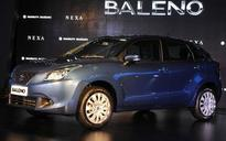 Maruti Suzuki exports cross 15 lakh vehicles