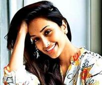 Jiah Khan suicide: New report to create trouble for Sooraj Pancholi?