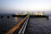 Petronet LNG profit up 55% to Rs377.86 crore in June quarter