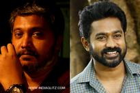 Asif Ali in Arun Kumar Aravind Movie