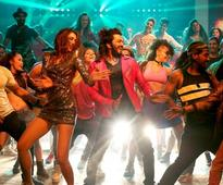 Banjo movie review by audience: Live updates