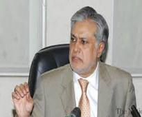 Dar lauds initiative of PBS team on skill improvement