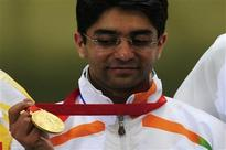 From Zafar Iqbal at Los Angeles to Abhinav Bindra at Rio Olympics: List of flag bearers from India at Olympics opening ceremony