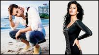 This person from the Kapoor khandaan wants Ranbir Kapoor and Katrina Kaif to get back together!