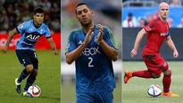 U.S. youth clubs clarify stance to MLS Players Union amid payment lawsuit