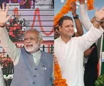 Battleground Gujarat is a high